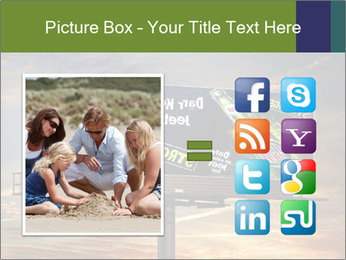 0000076308 PowerPoint Template - Slide 21