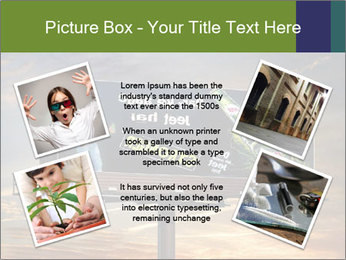 0000076308 PowerPoint Template - Slide 24