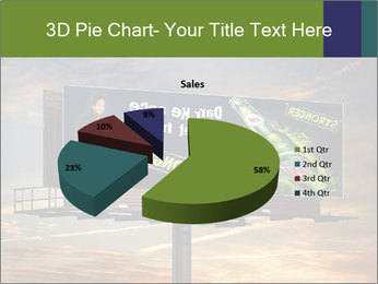 0000076308 PowerPoint Template - Slide 35