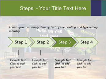 0000076308 PowerPoint Template - Slide 4