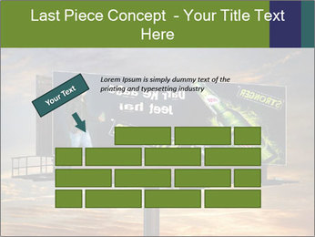 0000076308 PowerPoint Template - Slide 46