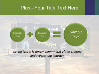 0000076308 PowerPoint Template - Slide 75
