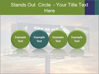 0000076308 PowerPoint Template - Slide 76