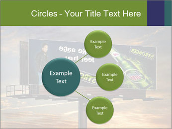 0000076308 PowerPoint Template - Slide 79