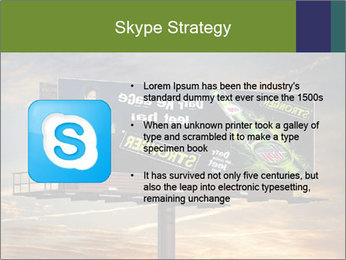 0000076308 PowerPoint Template - Slide 8