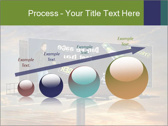 0000076308 PowerPoint Template - Slide 87