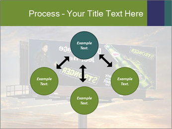 0000076308 PowerPoint Template - Slide 91