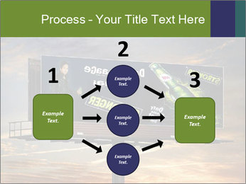 0000076308 PowerPoint Template - Slide 92