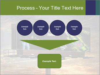 0000076308 PowerPoint Template - Slide 93