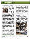0000076308 Word Template - Page 3