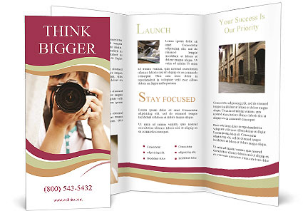 0000076309 Brochure Template