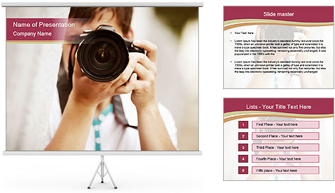 0000076309 PowerPoint Template