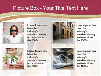 0000076309 PowerPoint Template - Slide 14