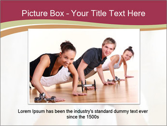 0000076309 PowerPoint Template - Slide 16