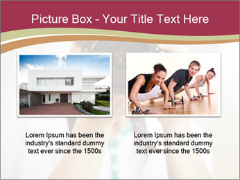 0000076309 PowerPoint Template - Slide 18