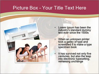 0000076309 PowerPoint Template - Slide 20