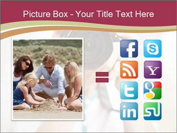 0000076309 PowerPoint Template - Slide 21