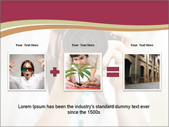 0000076309 PowerPoint Template - Slide 22