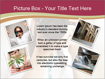 0000076309 PowerPoint Template - Slide 24