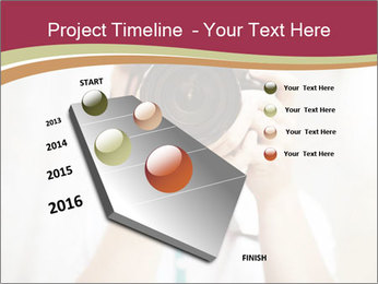 0000076309 PowerPoint Template - Slide 26