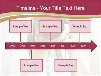0000076309 PowerPoint Template - Slide 28