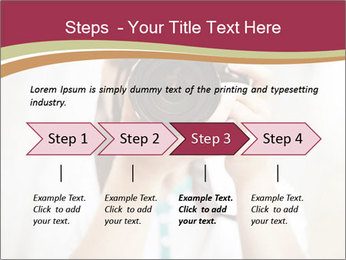 0000076309 PowerPoint Template - Slide 4