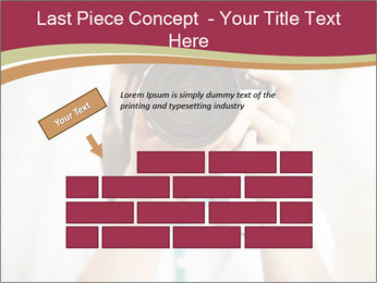 0000076309 PowerPoint Template - Slide 46