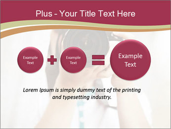 0000076309 PowerPoint Template - Slide 75