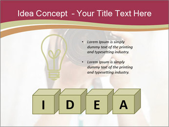 0000076309 PowerPoint Template - Slide 80