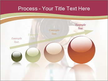 0000076309 PowerPoint Template - Slide 87