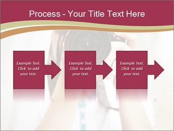 0000076309 PowerPoint Template - Slide 88