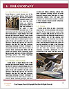 0000076309 Word Template - Page 3