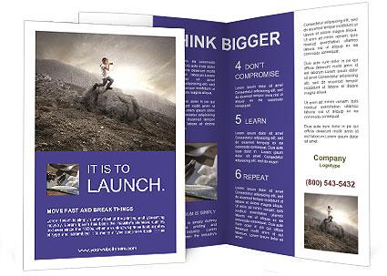 0000076310 Brochure Templates