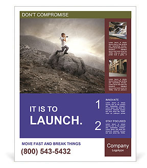 0000076310 Poster Templates
