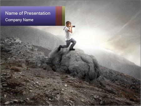 0000076310 PowerPoint Templates