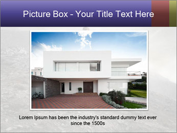 0000076310 PowerPoint Template - Slide 15