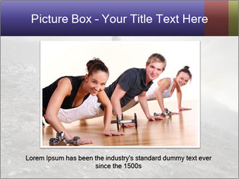 0000076310 PowerPoint Template - Slide 16