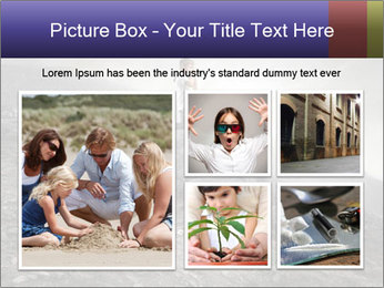 0000076310 PowerPoint Template - Slide 19