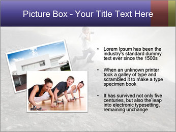 0000076310 PowerPoint Template - Slide 20