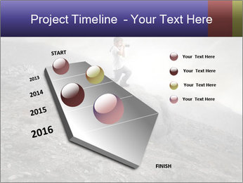 0000076310 PowerPoint Template - Slide 26