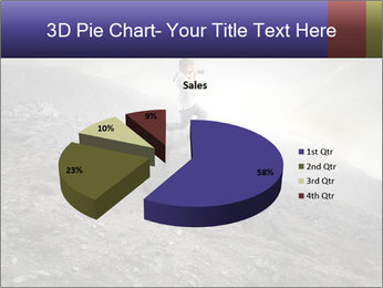0000076310 PowerPoint Template - Slide 35