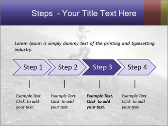 0000076310 PowerPoint Template - Slide 4