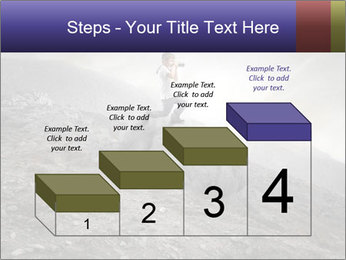 0000076310 PowerPoint Template - Slide 64