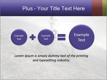 0000076310 PowerPoint Template - Slide 75