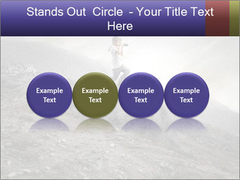 0000076310 PowerPoint Template - Slide 76