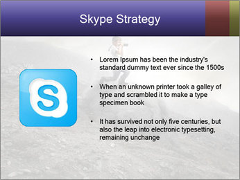 0000076310 PowerPoint Template - Slide 8