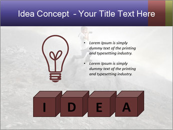 0000076310 PowerPoint Template - Slide 80