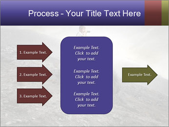 0000076310 PowerPoint Template - Slide 85