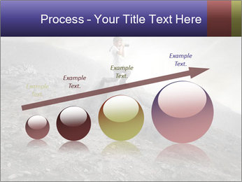 0000076310 PowerPoint Template - Slide 87