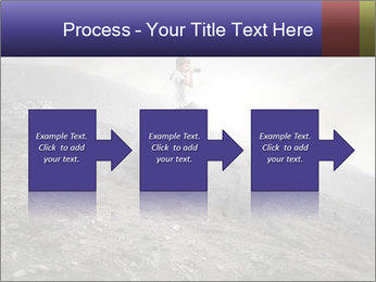 0000076310 PowerPoint Template - Slide 88
